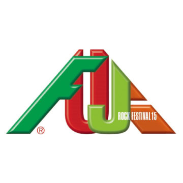 FUJI ROCK FESTIVAL2015に出店決定!