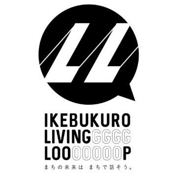 【出店情報】IKEBUKURO LIVING LOOP