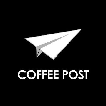 【出店情報】Coffeepost× OIMOcafe