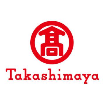"""【出店情報】玉川高島屋 """"さつまいもフェア"""""""
