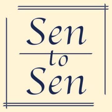 【出店情報】Sen to Sen No,3