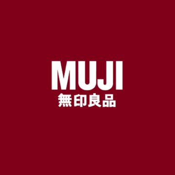 【出店情報】MUJI ×OIMOcafe